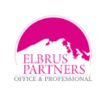 ELBRUS PARTNERS