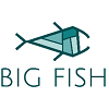 Big Fish Recruitment