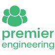 Premier Engineering