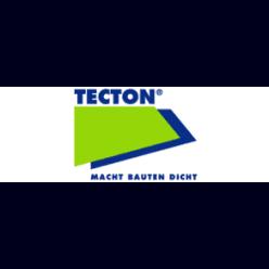 TECTON Abdichtungen AG