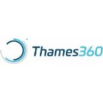 Thames 360