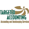 Targeted Accounting