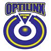 OPTILINX SYSTEMS INC