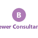 Brewer Consultants