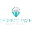 Perfect Path Recruitment