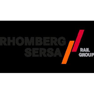 Rhomberg Sersa Rail Holding GmbH