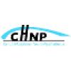 Centre Hospitalier Neuro-Psychiatrique (CHNP)