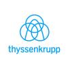 thyssenkrupp Presta AG, Oberegg
