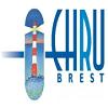 CHRU de Brest