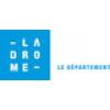 CONSEIL DEPARTEMENTAL DE LA DROME