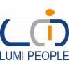 Lumi People