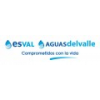 Esval, S.A