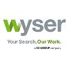 Wyser S.r.l. A Socio Unico