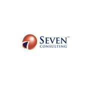Seven Consultancy