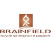 Brainfield Recrutement