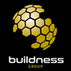 Buildness Group