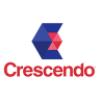 Crescendo Global