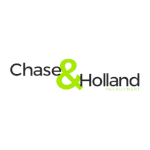 Chase and Holland