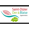 CA DE SAINT DIZIER DER ET BLAISE