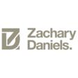 Zachary Daniels Recruitment