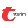 T-interim Mons