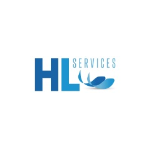 HL Services (London) Ltd