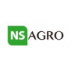 NS Agro