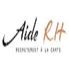 AIDE-RH