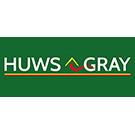 Huws Gray