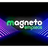 Magneto 365