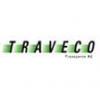 TRAVECO Transporte AG