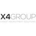X4 Group