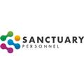 Sanctuary Personnel