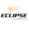 Eclipse Automation
