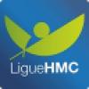 Ligue HMC a.s.b.l.