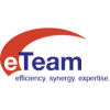 eTeam UK