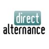 Direct Alternance
