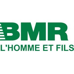 BMR L'Homme & Fils