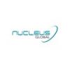 Nucleus Global