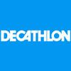 DECATHLON ITALIA S.r.l.