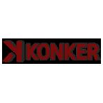 Konker Recruitment