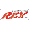 BS Grupo SAC
