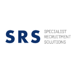 SPECIALIST RECRUITMENT SOLUTIONS LIMITED