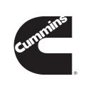 Cummins Engine Business, Darlington