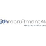 JTH Recruitment Ltd