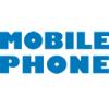 Mobile Phone Comunicaciones