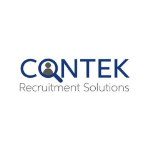 Contek Recruitment Solutions Ltd