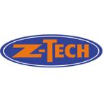 Z Tech Control Systems Ltd