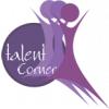 Talent Corner Hr Services Private Limited