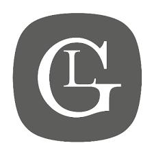 GreycoatLumleys